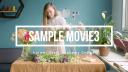 Sample Movie3