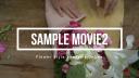 sample movie2