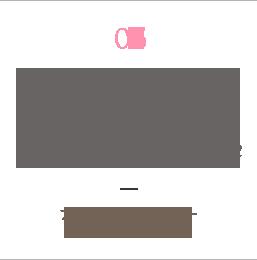 Preserved flower Diploma Course プリザーブドフラワー ディプロマコース