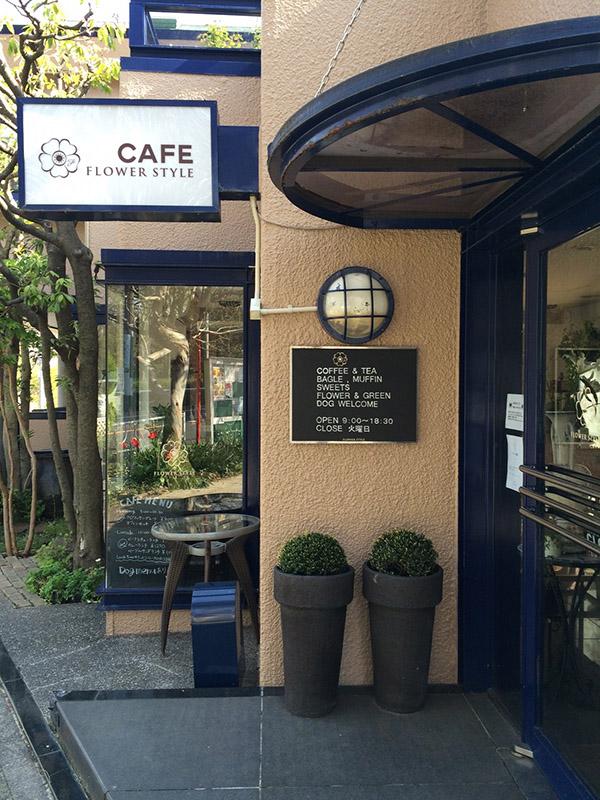 cafe (12)