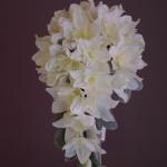 造花ブーケ