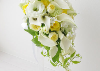 cascade-bouquet-20191015