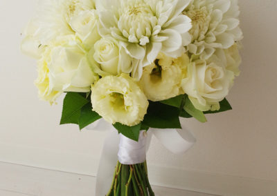 clutch-bouquet-2-20181110