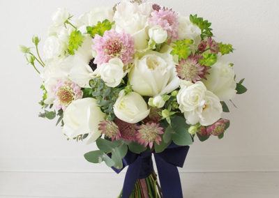 clutch-bouquet-20200127-2