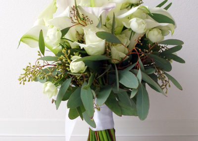 clutch-bouquet-2_20171007
