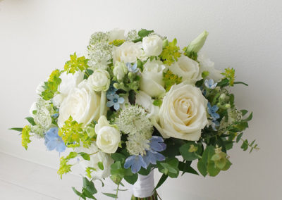 clutch-bouquet-2_20180701