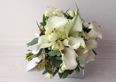 clutch-bouquet-3_20171007