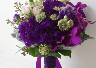 clutch-bouquet-4_20180929