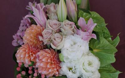 flowershop160501