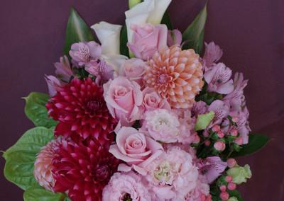 flowershop160502