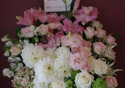 flowershop160503
