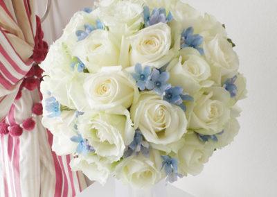 round-bouquet-20190921