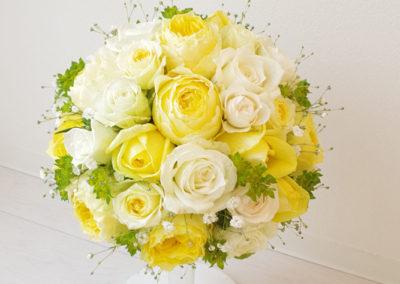round-bouquet-20200328