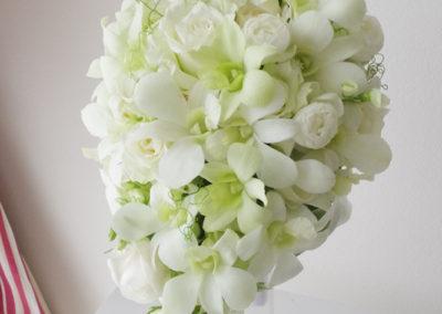 teardrop-bouquet-20190729-1