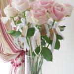 12本のバラセレモニー用・ダーズンローズ