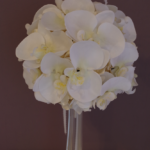 造花ブーケ09-005